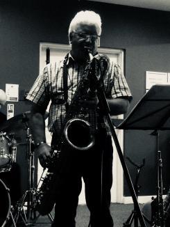 jazz511.7.19